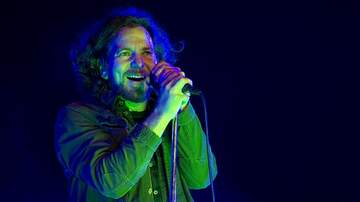 image for Pearl Jam release yet another video for Dance of the Clairvoyants