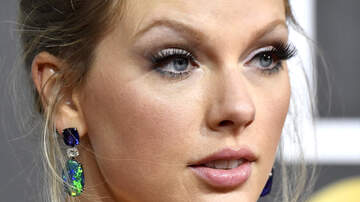 image for Taylor Swift Breaks Another Record