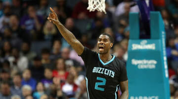 image for Marvin Williams to sign with Bucks after buyout: Reports
