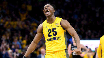 image for Marquette takes down Butler 76-57 on Sunday
