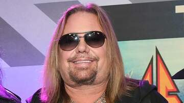 image for Vince Neil Goes Viral With Drunken Cameo Birthday Wish That Cost Fan $400