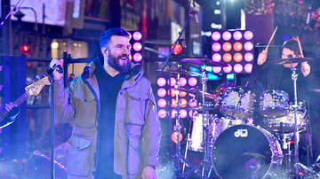 image for Sam Hunt Has Funky New Song You'll Want to Check Out!
