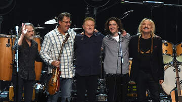 image for The Eagles Hotel California Concert!