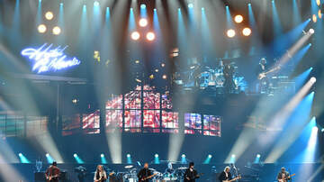 image for Eagles Kicked Off Hotel California Tour...Check Out The Setlist
