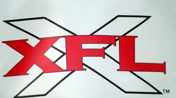 image for First XFL Game Draws 3.3-Million Viewers On ABC