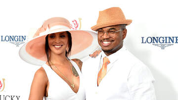 image for Ne-Yo Confirms He And Wife Are Getting A Divorce