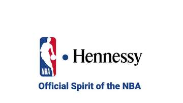 image for Hennessy Signs On As Official Spirit of the NBA, WNBA and USA Basketball