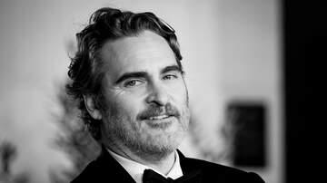 image for Discurso de Joaquin Phoenix en los Oscars fue de lo más comentado