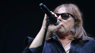 image for Don Dokken Gives Update Following News Of Spinal Surgery Complications