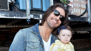 image for Anti-Bullying Song By Jake Owen And Pearl!