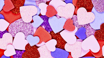 image for Send FREE Valentines Day Cards to Patients at St. Louis Children's Hospital