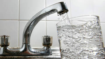 image for Cape Cod Assembly To Decide On Water Testing Fee Increase