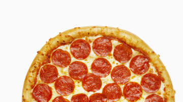 image for Injuries caused by Pizza