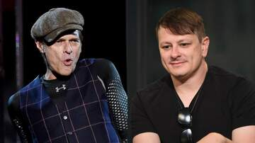 image for Korn Drummer Ray Luzier Says Modern Bands Should Study David Lee Roth