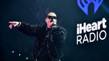 image for ¿Sabías Que Daddy Yankee Toca El Piano Así?