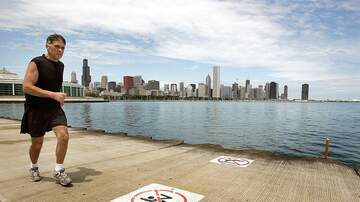 image for Chicago is one of America's Healthiest Cities