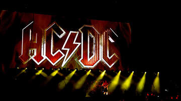 image for Sign Dee Snider's Petition To Have AC/DC Play the 2021 Super Bowl