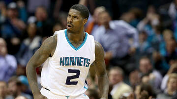 image for Bucks make Marvin Williams signing official