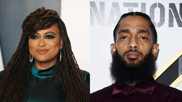 image for Ava DuVernay Is Bringing Her Magic To Netflix For Nipsey Hussle