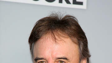 image for The Defo Show: Kevin Nealon!