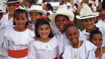 image for Frases de Padres Puertorriquenos