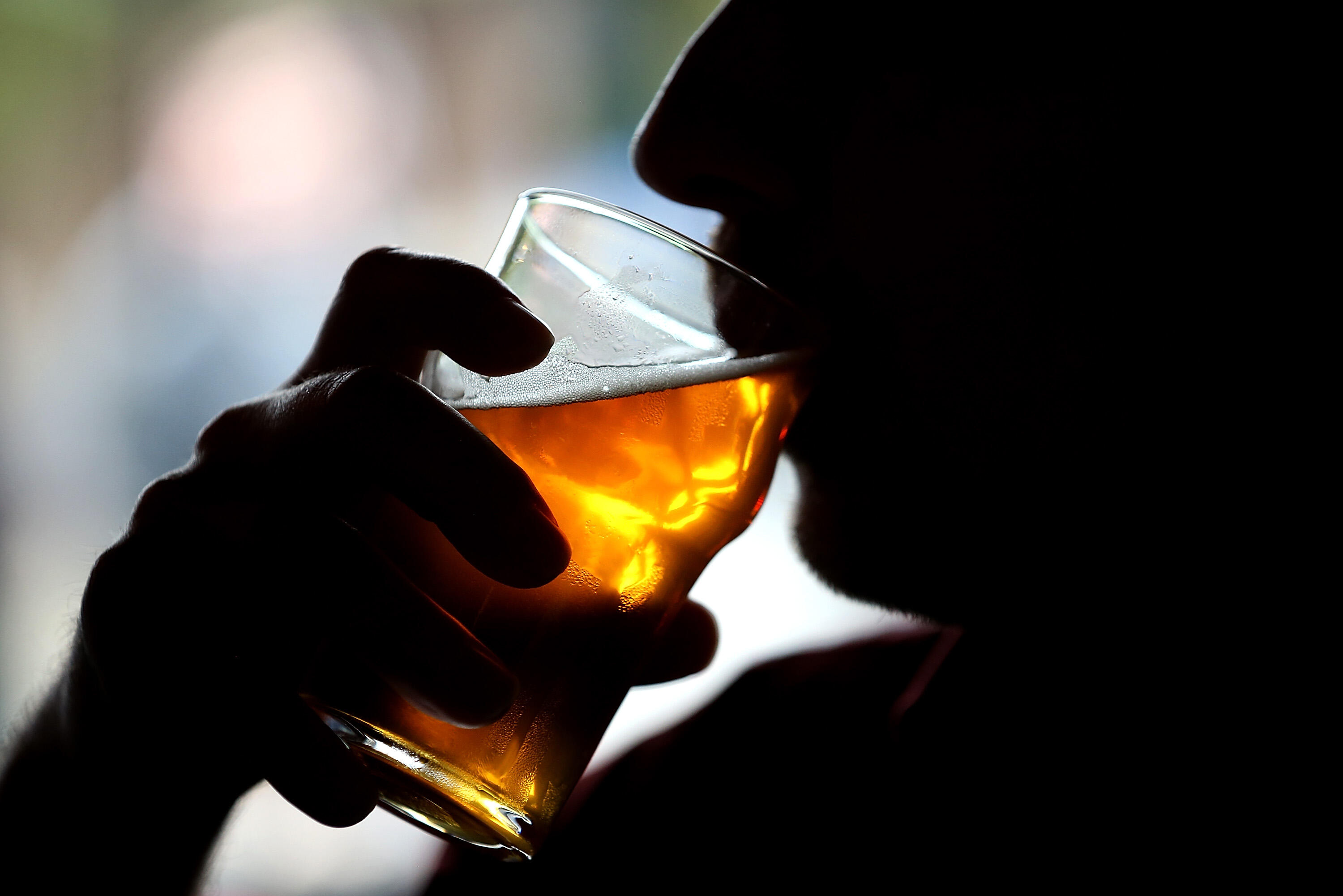 Drinking Beer Daily Can Almost Double Your Chances of Hitting 90 | Dubs | K102