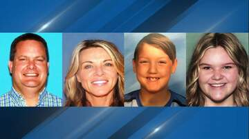 image for Hace 6 meses de la desaparicion de sus hijos, Madre todavia no responde!