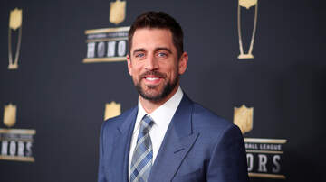 image for Home Cookin' - Connecticut's BIGGEST Aaron Rodgers Fan