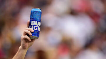 image for Bud Light Selling Heart Shaped Cases of Beer for Valentines Day