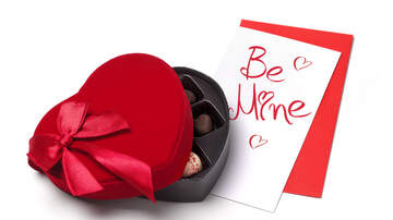 image for Twitter users share Valentine's tips!