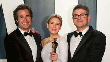 image for Ten Oscar-Winning Movies You Can Stream Now