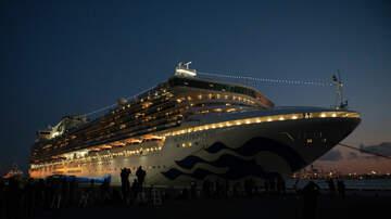 image for Free Porn Offered To Quarantined Coronavirus Cruise Passengers