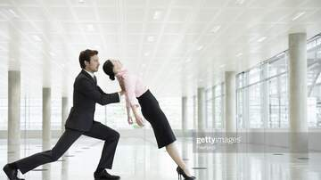 image for Motivational Speaker Ruins His Own Career...