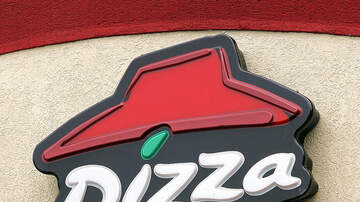 image for Pizza Hut In Kingston To CLOSE Today
