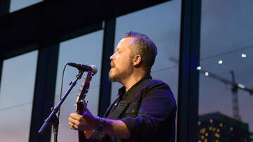 image for Jason Isbell's new song --an album is on the way, and a show at Red rocks !