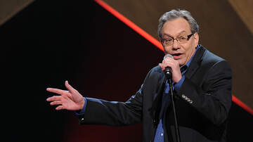 image for Lewis Black Back In The Hudson Valley This Month