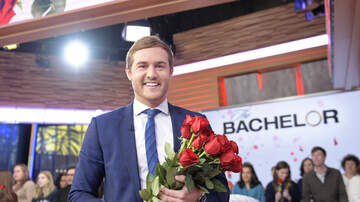image for Chris Harrison Talks Rumors Peter Weber Ends Up With 'Bachelor' Producer