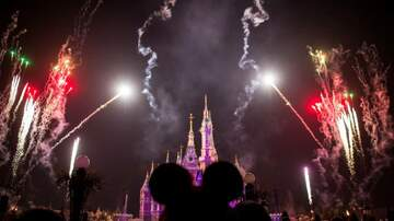 image for Disney Now Has New Prices For Their Annual Passes!