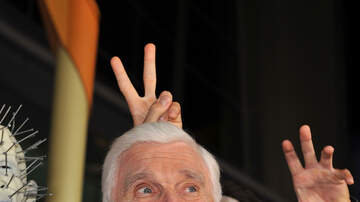 image for The Birthday Of the Late Leslie Nielsen: From B Actor To Comedic Genius!