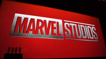 image for Sony Announces New Marvel Movie For 2021
