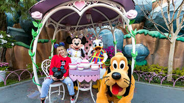 image for Disneyland Increases Prices On Tickets & Annual Passes