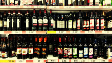 image for Wine Prices Expected to Drop to Lowest Point in 5 Years
