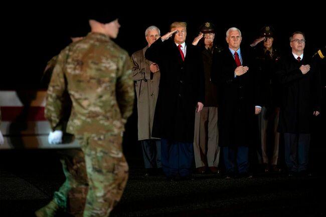 US-AFGHANISTAN-CONFLICT-TRUMP