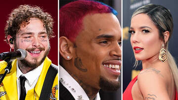 image for 23 Celebs With Face Tattoos