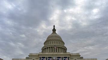 image for Committee Signs Off on Making Washington DC a State