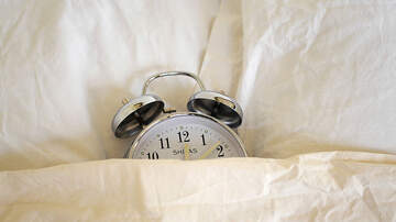 image for Alarm Clock: Beeping Sound or Music? What is better... ?