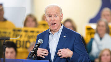 image for Is Joe Biden mentally fit to be our next President?