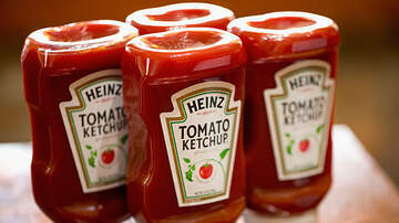 image for Heinz Just Released Ketchup Flavored Truffles!