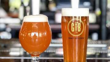 image for Gordon Biersch Closes It's Last Restaurant In Phoenix