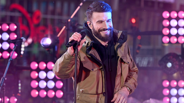 image for Sam Hunt Reveals Track Listing Of Upcoming 'Southside' Album